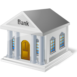 bank-icon.png
